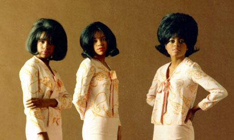 The Supremes-Stop! In the Name of Love08.jpg